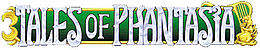Tales of Phantasia logo.jpg