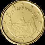 0,20 € San Marino 2017.png