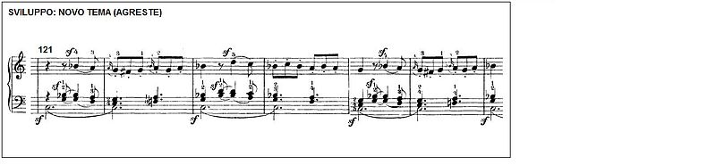 Beethoven Sonata piano no 3 mov4 04.JPG