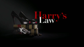 Harry's Law.png