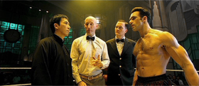 Ip Man 2.png
