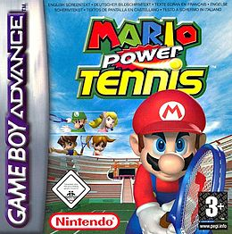 Mario Power Tennis GBA.jpeg