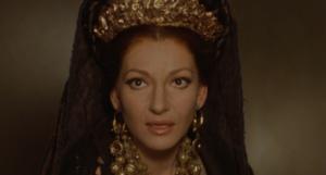 Medea (film 1969)