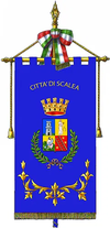 Scalea-Gonfalone.png
