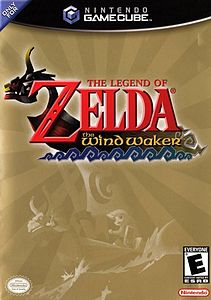 The Legend of Zelda - The Wind Waker.jpg