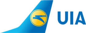 Ukraine International Airlines Logo.png