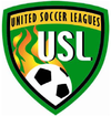 United Soccer Leagues Logo.png