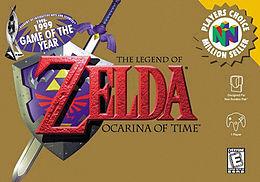 Zelda oot usa.jpg