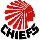 Atlanta Chiefs.png