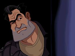Ben (Full Throttle).JPG