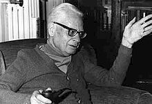 Carlo Alianello Net Worth