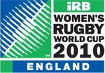 IRB 2010 Women's Rugby World Cup.png