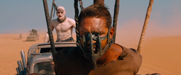 Mad Max Fury Road.png