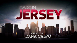 Made in Jersey - Sigla.png