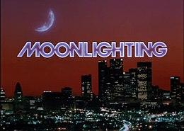 Moonlight 1985.jpg