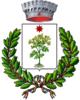 Salaparuta