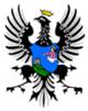 Santa Lucia del Mela