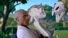 Space Jam.png