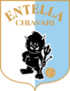 Stemma Virtus Entella.png