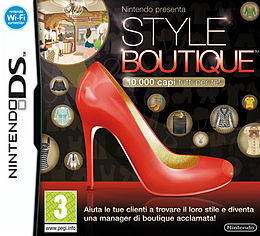 Style Boutique NDS.jpg