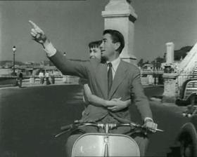 film erotici anni 50 roma ardeatina