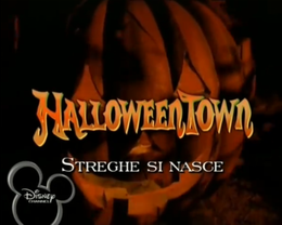 Halloweentown - Streghe si nasce.png