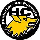 140px-Logo_HC_Pustertal-Val_Pusteria.jpg