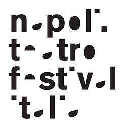 Napoli Teatro Festival Italia.jpg