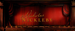 Nicholas Nickleby (film 2002).png