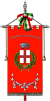 Sandigliano-Gonfalone.png