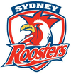 Sydney Roosters Logo.png