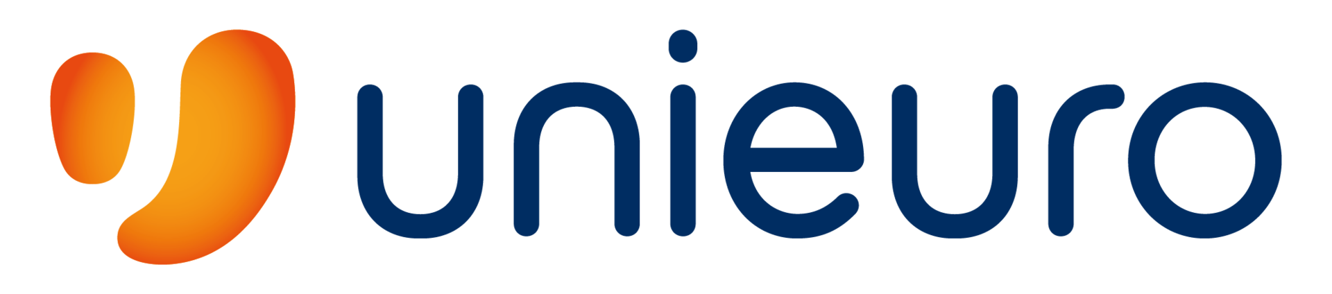 Logo unieuro