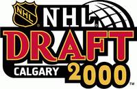 2000 NHL Draft.png