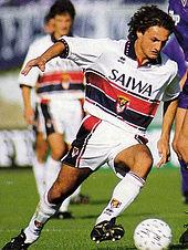 170px-Andrea_Fortunato%2C_Genoa_1992-93.