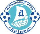 Dnipro Dnipropetrovsk.png