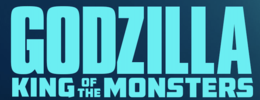 Godzilla King of the Monsters logo.png