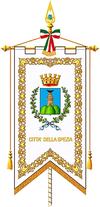 La Spezia-Gonfalone.png
