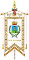La Spezia – Bandiera