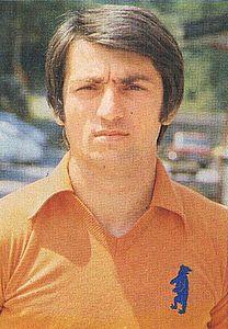 Livio Luppi