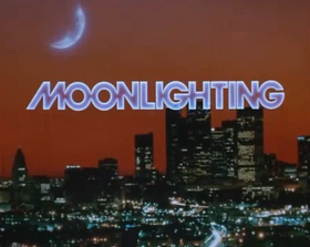 Moonlight 1985.png