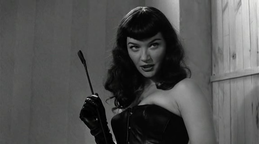 NotoriousBettiePage2005.png