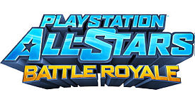 PlayStation All-Stars Batlle Royale logo.jpg