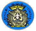 Scilla-Stemma.png