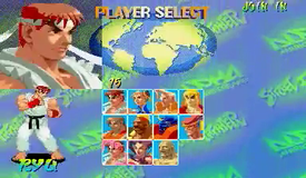 Street Fighter Alpha.png