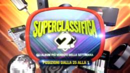 Superclassifica 2