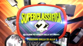 Superclassifica2.png