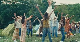 Taking Woodstock.jpg