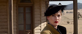 The Dressmaker film 2015.jpg