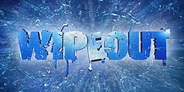 Wipeout logo tv.jpg