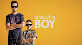 About a Boy screenshot.png